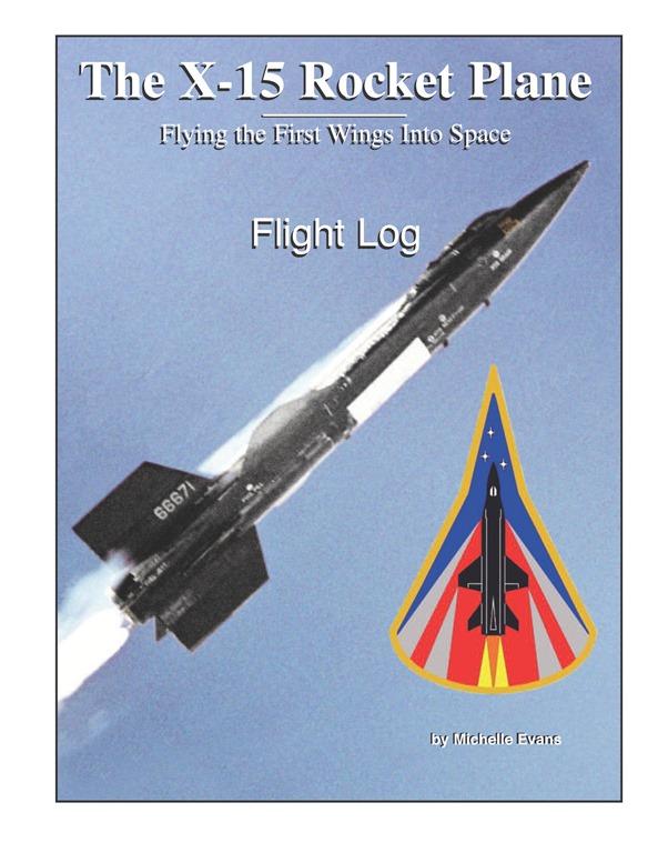 [North-American-X-15-Rocket-Plane-Fli%5B2%5D]