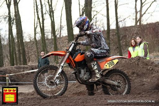 Motorcross circuit Duivenbos overloon 17-03-2013 (76).JPG