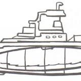 submarino_moderno.jpg