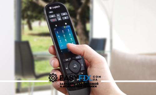 universal tv remote f-188 как настроить