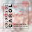 Colores de Carol's profile photo