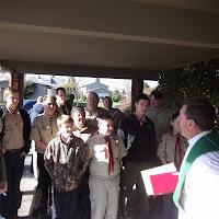 Scout Sunday 2014 - DSCF3142.JPG
