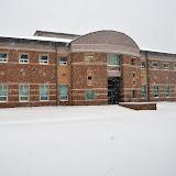 UACCH Snow Day 2011 - DSC_0002.JPG