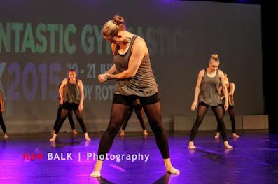 Han Balk Fantastic Gymnastics 2015-8527.jpg