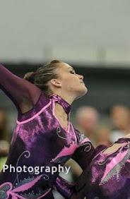 Han Balk Fantastic Gymnastics 2015-2447.jpg