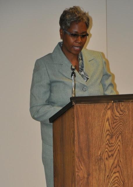 May 2012: Annual Meeting - DSC_5474.JPG