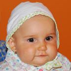 Ioana - Adi