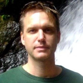 Todd Kruse