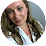 Laura Cyra's profile photo