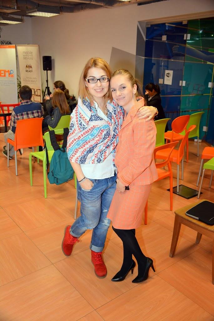 #118 - Turism (SEO + PPC) (2015.04.23, Impact Hub Bucharest) 091