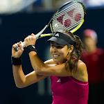 Ana Ivanovic - Rogers Cup 2014 - DSC_9621.jpg