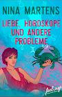 Liebe Horoskope und andere Probleme