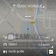 SamMobile-S-Healt-25.png