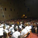CONCERT DE MÚSICA FESTERA 2014