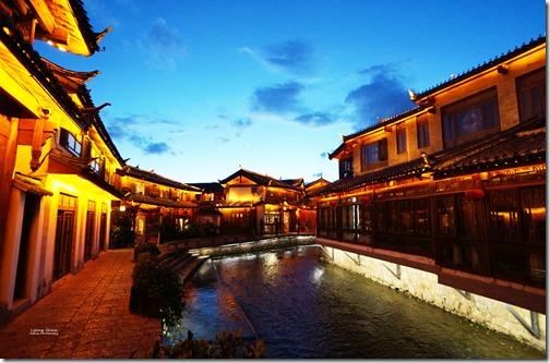china109