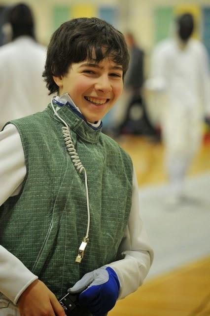 Circuit cadet et junior 2012 #3 - image19.JPG