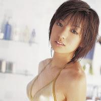 Bomb.TV 2007-04 Akina Minami BombTV-ma029.jpg