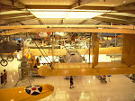 naval-air-museum-2009 7-1-2009 2-32-10 PM.JPG