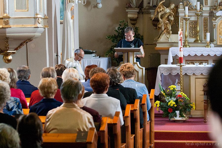 Relikvia sv. Cyrila v Červeníku - IMG_5324.jpg
