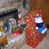 Christmas 2013 - 115_9335.JPG