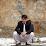 dawood ahmadi's profile photo