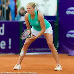 Shelby Rogers - Internationaux de Strasbourg 2015 -DSC_0189.jpg