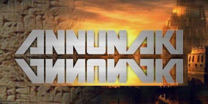 Anunnaki 01