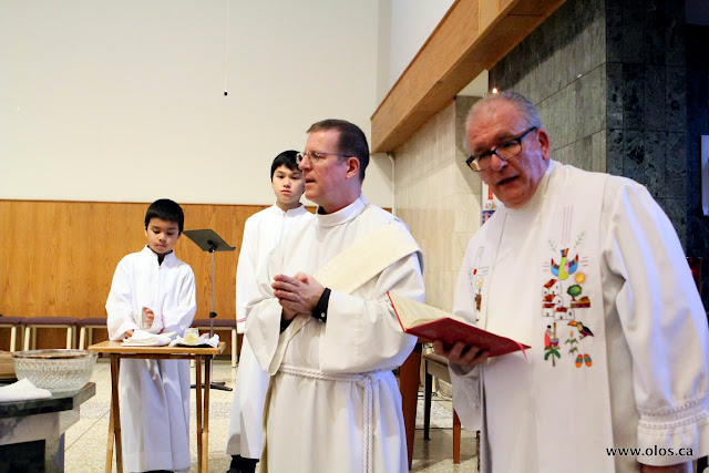 Baptism Kora - IMG_8569.JPG