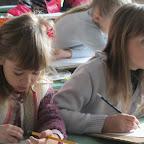 Подготовка до конкурсу дитячого малюнку «Світ без насильства очима дітей» - 30 ноября 2012г. - IMG_2994.JPG