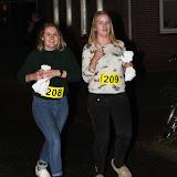 Klompenrace Rouveen - IMG_3940.jpg