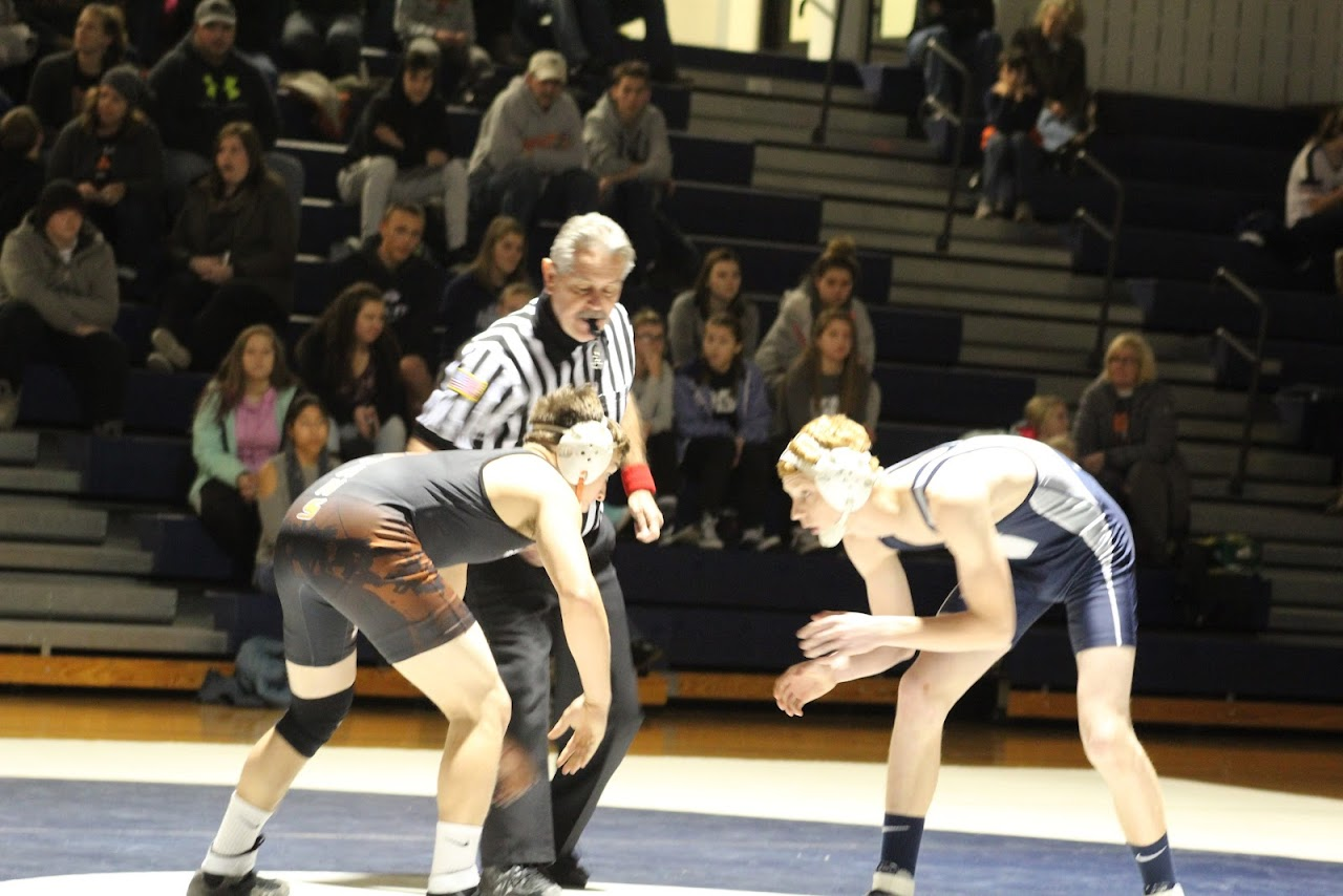 Wrestling - UDA at Newport - IMG_4469.JPG
