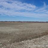01-19-13 Hagerman Wildlife Preserve and Denison Dam - IMGP4046.JPG