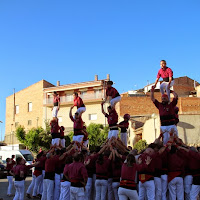 Actuació a Montoliu  16-05-15 - IMG_1125.JPG