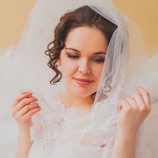 Wedding photographer Aygul Pilipenko (AIVA-S). Photo of 19.05.2015