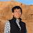 Albert Chai avatar image