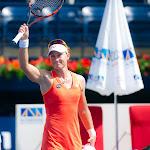Sam Stosur - Dubai Duty Free Tennis Championships 2015 -DSC_2607.jpg