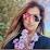 Daniela Carvalho's profile photo
