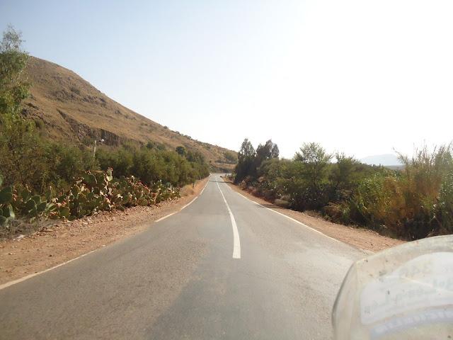 Marrocos 2011  DSC03308