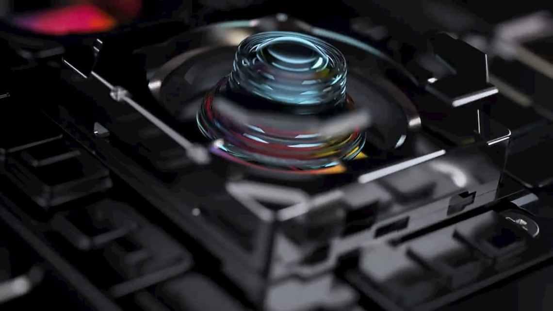 ทำความรู้จัก Liquid Lens สร้างเลนส์ที่ปรับเปลี่ยนได้ไม่จำกัด ช่วยให้สามารถปรับโฟกัสด้วยระบบอิเล็กทรอนิกส์ได้โดยไม่ต้องมีการเคลื่อนไหวเชิงกล