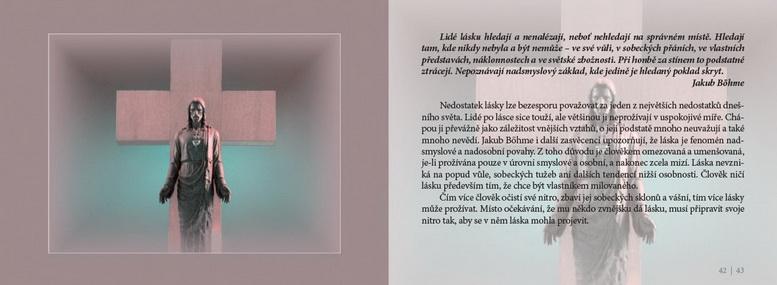 pramen_moudrosti_144dpi-22-kopie