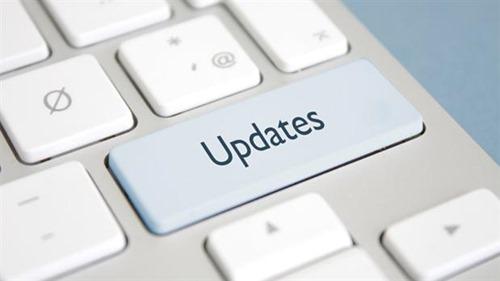 actualizaciones-seguridad-parche_hi
