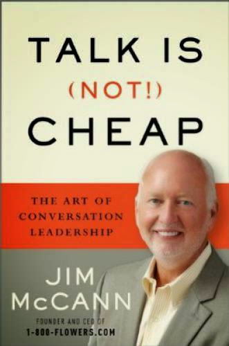 Download Pdf Talk Is Cheap The Art Of Conversation Leadership