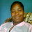 Gessica Denise Faiane's profile photo