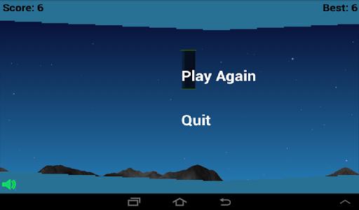 玩免費冒險APP|下載麦奎因的冒险 app不用錢|硬是要APP