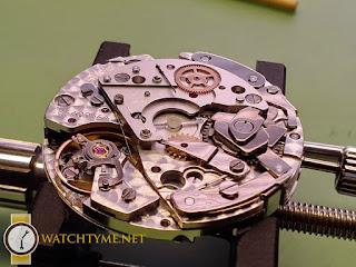 Watchtyme-Omega-Speedmaster-2015-04-045