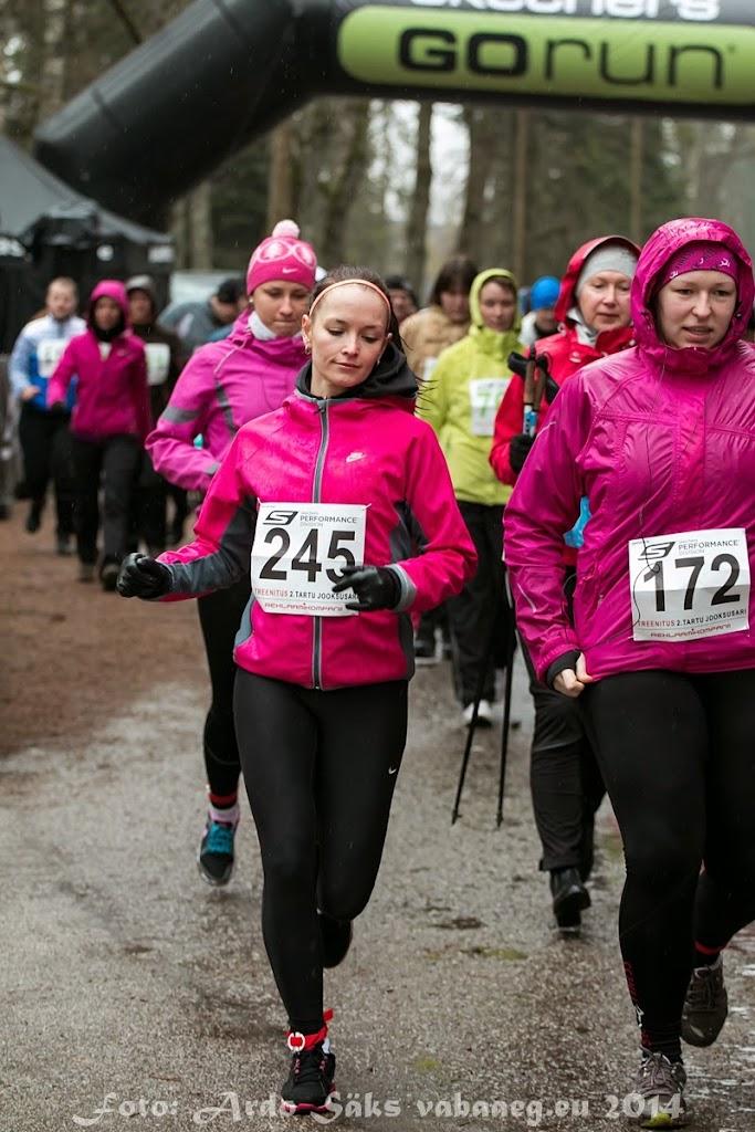 2014.04.12 Tartu Parkmetsa jooks 3 - AS20140412TPM3_244S.JPG