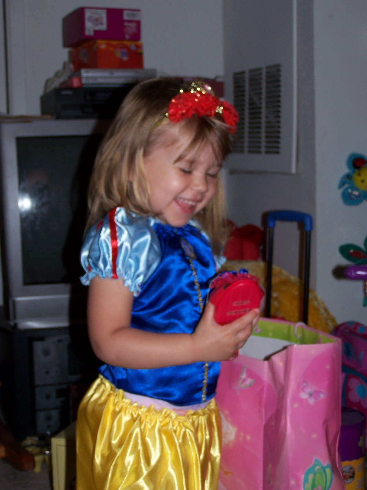 Corinas Birthday Party 2007 - 100_1881.JPG