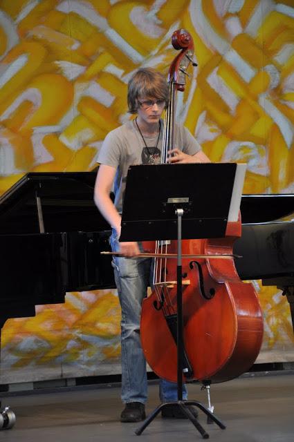 Orkesterskolens sommerkoncert - DSC_0039.JPG