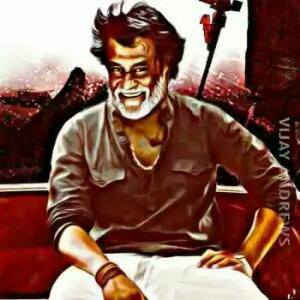 kabali rajini movie hd stills indian media
