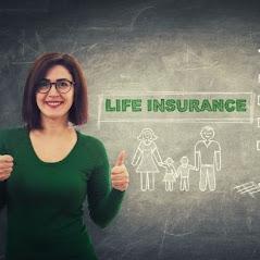life insurance columbus ohio